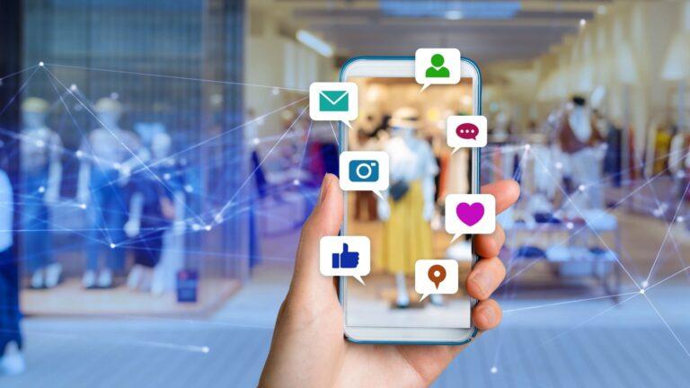 manejo y gestión de redes sociales